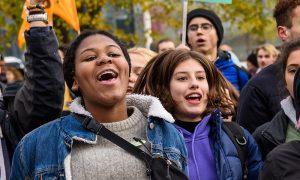 Achtung KinderKlima! – Kinder gestalten Demokratie in Papenburg