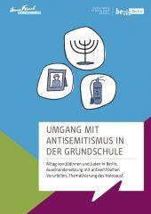 Umgang mit Antisemitismus in der Grundschule
