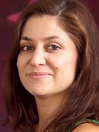 Rebecca Arbter
